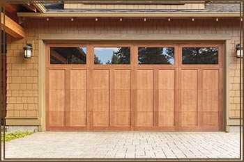 SOS Garage Door Service Grosse Ile Township, MI 734-413-7319